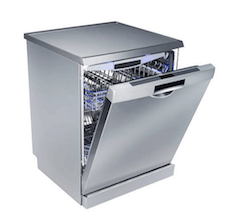 dishwasher repair yonkers ny