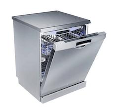 dishwasher repair yonkers ny
