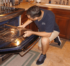 appliance repair yonkers ny