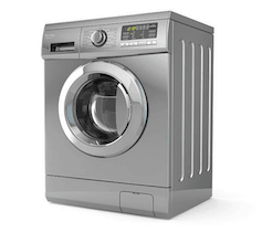 washing machine repair yonkers ny