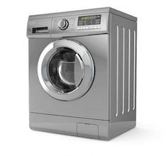 washing machine repair yonkers ny